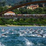 Barberino di Mugello – Triathlon olimpico IRONLAKE – Modifiche al traffico