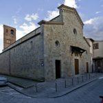 Borgo San Lorenzo – IL programma della Parrocchia per il Patrono