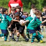 Firenze – Alle Cascine arriva Rugby nei parchi