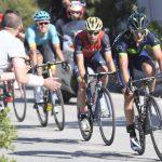 Scarperia San Piero a Sieve – Passaggio Giro d'Italia – Info utili dall'Amministrazione comunale