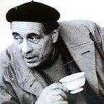 FIESOLE – Ricorda OTTONE ROSAI nel sessantesimo anniversario della sua scomparsa