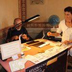 Bilancio positivo per Artigiani in Villa – Più espositori tanta gente e nuove idee per il futuro