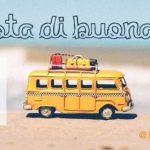 Borgo S. Lorenzo – Il progetto Kontatto celebra il nono anno di attività – La festa di Buona Estate