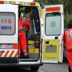 Ultim'ora – Orbetello- Incidente mortale sul lavoro