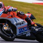 Motomondiale – Il Gran Premio d'Italia a Dovizioso