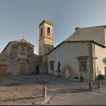 San Piero a Sieve – Millennio delle Pieve di San Pietro – Sabato la presentazione di due libri