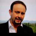 Borgo S. Lorenzo – Momentaneo stop alla chiusura del reparto di senologia – Le dichiarazioni del Sindaco Omoboni