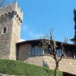 Barberino di Mugello – Visite guidate al Castello – La prima domenica prossima