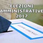 Cronaca – Domenica il turno di ballottaggio per l'elezione dei Sindaci – 3 in Toscana