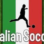 """Tutti i numeri del calcio italiano – La Federazione presenta il """"ReportCalcio""""."""