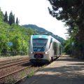 Ferrovia Faentina – In arrivo investimenti per le infrastrutture obiettivo: migliorare il servizio