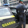 Borse contraffatte  – Un giro di milioni di euro – Coinvolti imprenditori mugellani