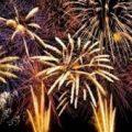 Fiesole – Annullato il tradizionale spettacolo pirotecnico a chiusura dei festeggiamenti di San Romolo