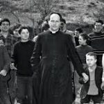 Don Milani – Santo o non Santo? – Il valore della sua testimonianza cristiana al di sopra di tutto