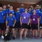 Mugello Sport – Il programma della giornata della Nazionale Italiana di Handball