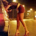 Firenze – Scoperto un giro di prostituzione –  7 i fermi