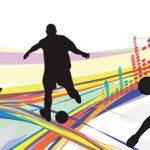 Borgo S. Lorenzo – Il sostegno economico alla pratica sportiva – 16 mila euro alle società sportive
