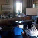 Consiglio dell'Unione dei Comuni del Mugello – Unanimità all'odg sulla chiusura del servizio chirurgico di senologia