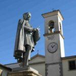 Vicchio – Approvato il Bilancio di previsione