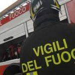 A11 – Fuga di GPL – Chiuso il tratto tra Montecatini e Pistoia in direzione Firenze