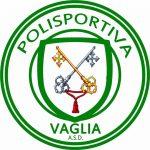 Vaglia – Torna lo sport. Nasce la Polisportiva Vaglia