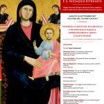 Mugello Mediceo ci mostra le varie sfaccettature di Giotto