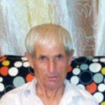 Ritrovato l'uomo malato di alzheimer scomparso a San Piero
