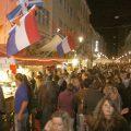 Gorizia – Il Mugello a settembre fa il suo esordio a Gusti di Frontiera