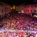 San Piero – Ingorgo Sonoro: un'edizione che segna il salto di qualità
