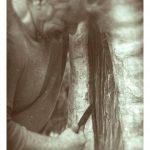 Arte – Luci ed Ombre del Legno, c'è anche il mugellano Luca Mommarelli