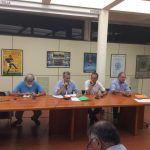 Calcio – Un patto tra società e LND Toscana per migliorare il campionato  di Eccellenza