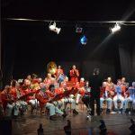 Vicchio – Un appello ai musicisti per proseguire la tradizione della Vicchio Folk Band