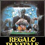 Rubrica – La Magnifica ossessione: REGALO DI NATALE (Pupi Avati, 1986)