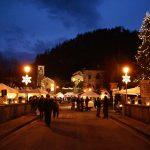 Natale – Tutto pronto a Palazzuolo per i mercatini e le tante altre attività previste