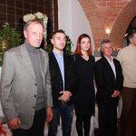 """Sport – Edizione da ricordare la XXI del Premio """"Le Velo"""""""