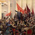 """Borgo San Lorenzo – """"100 anni di Rivoluzione"""": il centenario della Rivoluzione russa al Circolo PRC"""