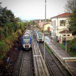Vicchio – La soddisfazione del Comune per il Protocollo di intesa per le linee ferroviarie del Mugello e della Valdisieve