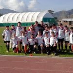 Rugby – Under 14 mugllani battuti all'Elba
