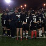Rugby – Nuova sconfitta per Mugello/Sieci contro il forte Livorno