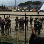 Rugby – Gli under 14 mugellani tornano al successo