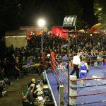 Borgo San Lorenzo – Vivilosport festeggia la XXV edizione con tante novità