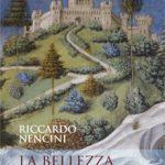 """Scarperia – Riccardo Nencini presenta """"La Bellezza"""", sua ultima opera"""