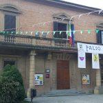 Borgo San Lorenzo – Da sabato via al Palio